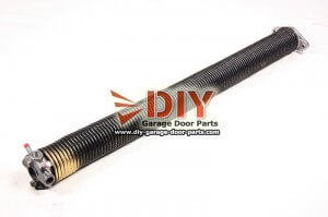 Replacement 1st United Garage Door Springs *city* *st*